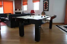 Dining Room Pool Table by Contemporary Pool Table Convertible Dining Tables Commercial