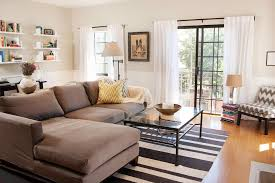 Oversized Furniture Living Room 30 Sofas Made For Hours Of Lounging Hgtv