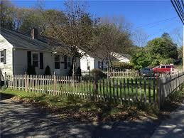 34 farnum pike smithfield ri almost home real estate services