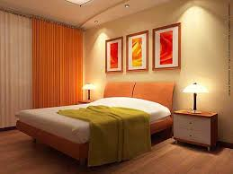 Orange Home And Decor by Bedroom Romantic Ideas For Married Couples How To Best Colour