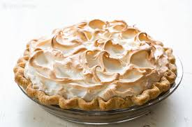 types of pies for thanksgiving lemon meringue pie recipe simplyrecipes com