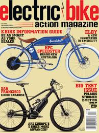 motocross electric bike on sale cover u2013 electric bike action