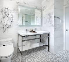 diy bathroom flooring ideas unique bathroom flooring ideas brightpulse us