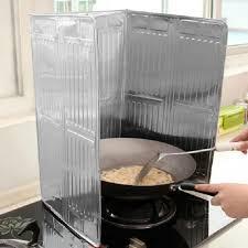 Kitchen Cabinet Cover Kitchen Splash Guard Reviews Online Shopping Kitchen Splash