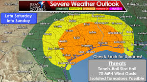 Weather Forecast San Antonio Tx March Severe Weather Threat Returns This Weekend U2022 Texas Storm Chasers