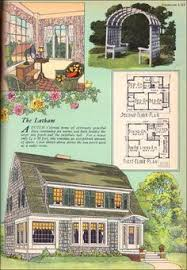 Dutch Colonial Homes Shingle Style Home Shingle Style Home Architecture Love