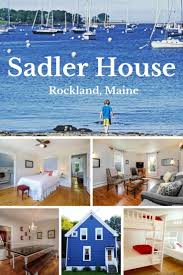2161 best travel in maine images on pinterest maine lobsters