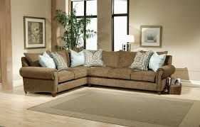 furniture contemporary sectional sofas sectional leather sofa