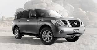 nissan grey nissan car pictures images u2013 gaddidekho com