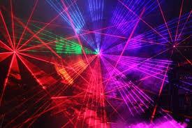 Light Show Laser Light Show Classroom Edition The Edvocate