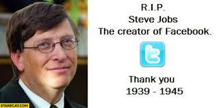 Bill Gates Steve Jobs Meme - bill gates memes starecat com