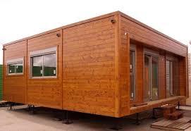 por que casas modulares madrid se considera infravalorado casas prefabricadas de segunda mano mayo 2018