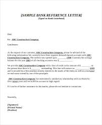 sample request letter for visa cancellation cover templates cancel