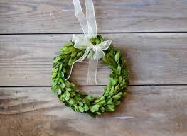 home decor wreaths everlasting