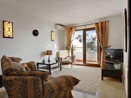 apartment with balcony apartment with balcony overlooking homeaway chimenea