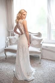 robe de mariã e createur robe de mariee createur le mariage