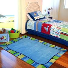 Area Rugs For Boys Room Childrens Area Rugs Room Rugs Area Rugs For Rooms S Bed Room