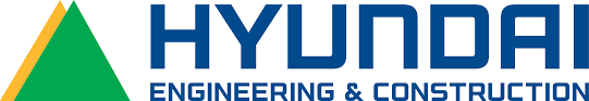 logo hyundai updated vacancies in hyundai engineering u0026 construction uae