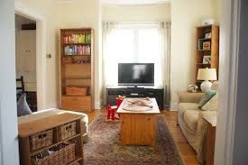 Organizing A Living Room by Tag Archive For