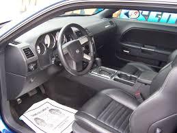 Dodge Challenger 4wd - 2010 dodge challenger r t jt u0027s wheels u0027n u0027 deals