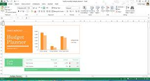 Microsoft Spreadsheet Templates Organization Boost Templates And Printables For Families