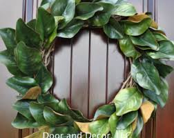 Wreaths Wholesale Door And Decor Llc Fantastic Wreaths And Home By Dooranddecor