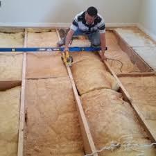 floorcraft 18 photos carpet installation springfield va
