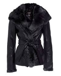 danier leather outlet 48 best danier leather images on leather fashion