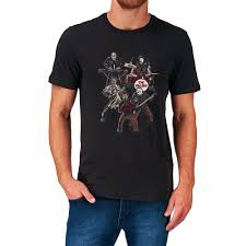 halloween t shirts popular halloween t shirts buy cheap halloween t shirts lots from