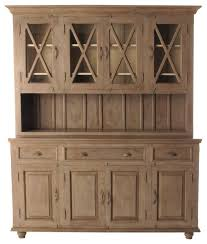 Hutch Buffet by Sideboards Astonishing Hutch Cabinets Hutch Cabinets Buffet