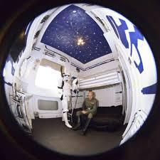 bolthole visit hotel pelirocco s star wars themed room metro news