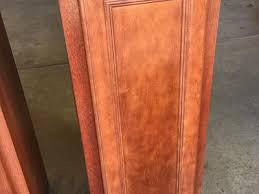 Utah Cabinet Company Results For Furniture Kitchen Cabinets Ksl Com