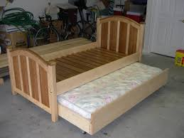 Bobs Furniture Waldorf by Piece Queen Bobs Furniture Bed U2014 Liberty Interior Cool Bobs