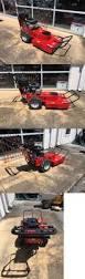 100 poulan pro 42 in 17 1 2 hp briggs u0026 stratton 6 speed