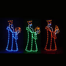 Outdoor Lit Nativity Scene by Led Nativity Scene Outdoor Outdoor Designs