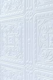 turner tile paintable wallpaper white u0026 off white vinyl