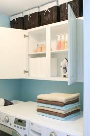 Laundry Room Storage Cabinet by Laundry Room Storage Cabinets Lowes Design And Ideas