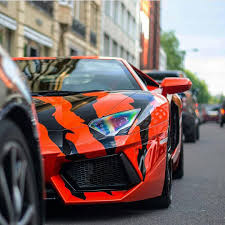 red chrome lamborghini 21 reasons lamborghini is the best hashtag ever luxury4play com