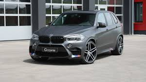 bmw black bmw x5 m and x6 m black fire edition look downright sinister