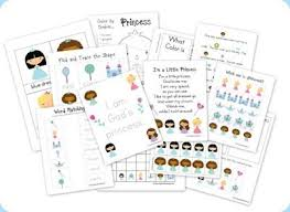 69 best p is for images on pinterest preschool letters