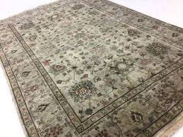 4 X 6 Area Rugs Lowes Area Rugs 4 6 Area Rugs Pad Rug For Hardwood Floor Intended