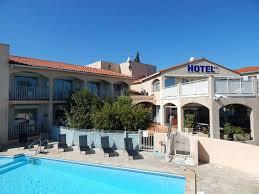 hotel avec dans la chambre pyrenees orientales acapella hôtel appartements pyrénées orientales