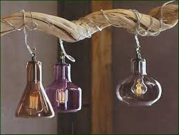 plug in glass pendant light hanging a plug in pendant light scheduleaplane interior easy for