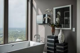 Large Bathroom Which Master Bathroom Is Your Favorite Hgtv Urban Oasis