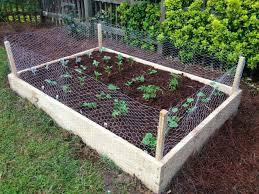 do it yourself landscape design ideas garden ideas