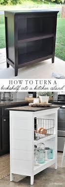 sur la table kitchen island belmont mint kitchen island barrelson kitchen island bistro