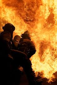 firefighter 1 study guide 165 best firefighter emergency services 2 images on pinterest