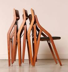 furniture winsome foldable dining set singapore amish folding