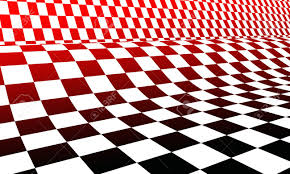 Black White Black Flag Racing Flag Red Black White Stock Photo Picture And Royalty Free