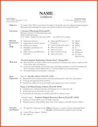 resume sample for nanny nanny resumes nanny resume in canada resume format nanny resume nanny resume example nanny resume samples tips and templates nanny resume samples